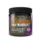 Grenade .50 Calibre Fructe de Pădure 232g