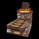 Cutie 12 Batoane Grenade Carb Killa Prăjitură Negresă 60g