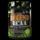 Grenade Defend BCAA Măr Verde 390g