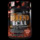 Grenade Defend BCAA Căpșuni și Mango 390g