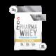 PhD Pharma Whey Vanilie 2kg