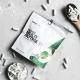 Vivo Vegan Multinutrient Complex Vitamine și Minerale 120 capsule
