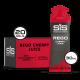 Cutie 20 Geluri SiS Rego Cherry Juice - Suc concentrat din Vișine