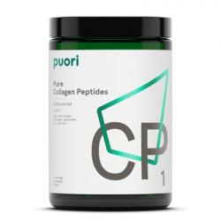 Puori Colagen Hidrolizat Peptide CP1 300g