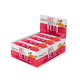 Cutie 12 Batoane PhD Diet Whey KETO Bar Peanut Butter & Jelly 50g