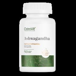 OstroVit Ashwaganda 90 tablete