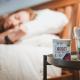 PhD Formula Pentru Somn Life RESET 60 capsule