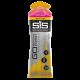 SiS Go Isotonic Energy Gel Salată de Fructe 60ml