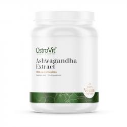 OstroVit Extract de Ashwagandha 100g