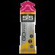 SiS Go Isotonic Energy Gel Cireșe 60ml
