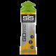 SiS Go Isotonic Energy Gel Măr 60ml