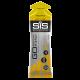 SiS Go Isotonic Energy Gel Ananas 60ml