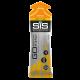 SiS Go Isotonic Energy Gel Tropical 60ml
