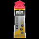 SiS Go Isotonic Energy Gel Grapefruit Roz 60ml