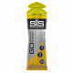 SiS Go Isotonic Energy Gel Lămâie și Lime 60ml