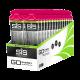 Cutie 30 Geluri SiS Go Energy + Electrolyte Gel Zmeură 60ml
