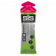 SiS Go Energy + Electrolyte Gel Zmeură 60ml