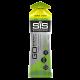 SiS Go Energy + Electrolyte Gel Lămâie și Mentă 60ml