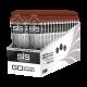 Cutie 30 Geluri SiS Go Energy + Caffeine Gel Cola 60ml