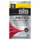SiS Rego Rapid Recovery Plic Banane 50g