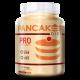 Mix de clătite proteice Pancakes Diet PRO Ciocolată albă 600g