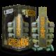 Grenade Thermo Detonator Informed Sport