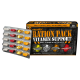 Grenade Ration Pack - Complex Multivitamine