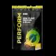 Vivo Perform Proteine Vegetale & BCAA Aromă de Banane și Scorțișoară 988g