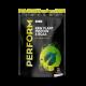 Vivo Perform Proteine Vegetale & BCAA Aromă de Cacao 988g