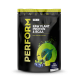 Vivo Perform Proteine Vegetale & BCAA Aromă de Acai & Afine 988g