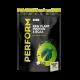 Vivo Perform Proteine Vegetale & BCAA Aromă de Vanilie 936g