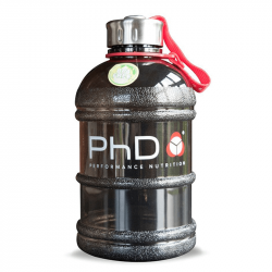 PhD Bidon Apă 1.5l