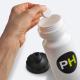 Precision Hydration Tablete pentru hidratare PH 1500
