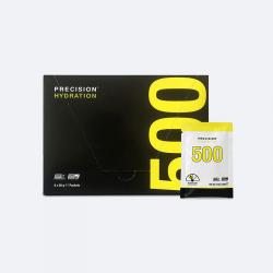 Precision Hydration Mix pentru Băutură cu Electroliți PH 500