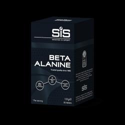 SiS Beta Alanină 90 Tablete