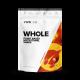 Vivo Whole Shake Nutritiv din Plante Aromă de Căpșuni 1kg
