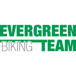 Evergreen Biking Team